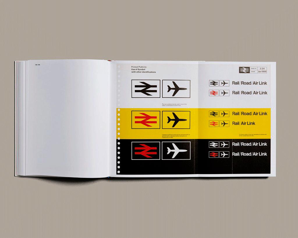 agencia de diseño grafico BluCactus