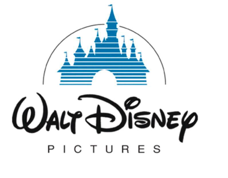 logotipo de disney agencia de marketing digital