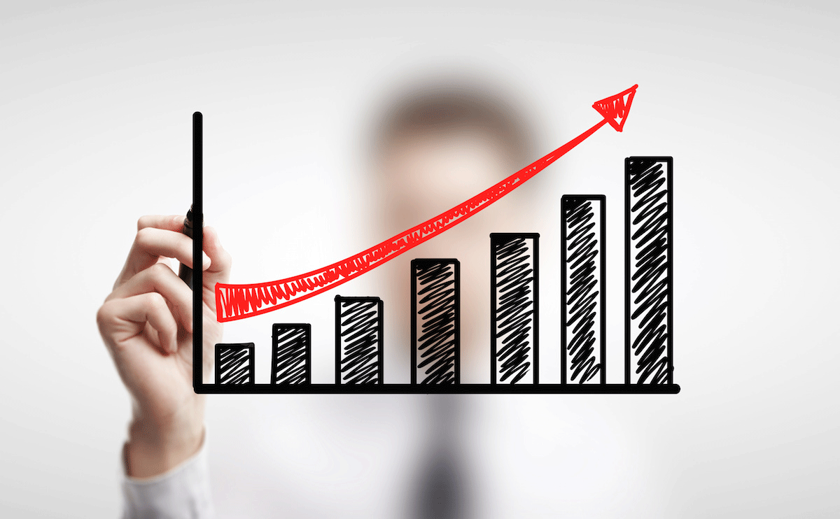 BluCactus Agencia de Marketing graficas