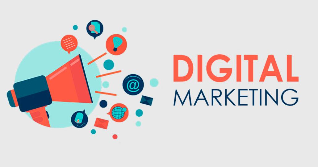 BluCactus Agencia de Marketing Digital