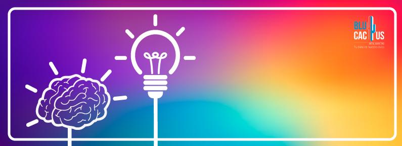 BluCactus El efecto del color en tu cerebro Psicologia del color Colores Cerebro Pensar