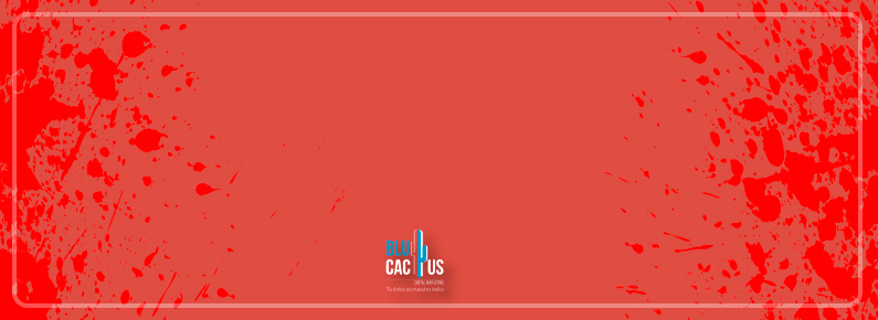 BluCactus-El significado del color rojo y su uso Psicologia del color rojo Atributos del color rojo