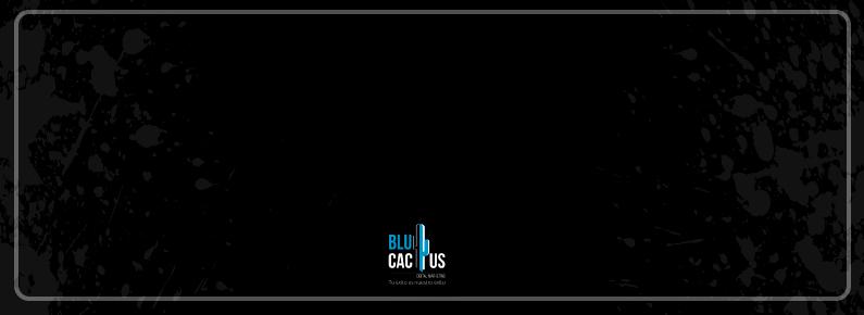 BluCactus el significado del color negro y su uso psicologia del color, colores
