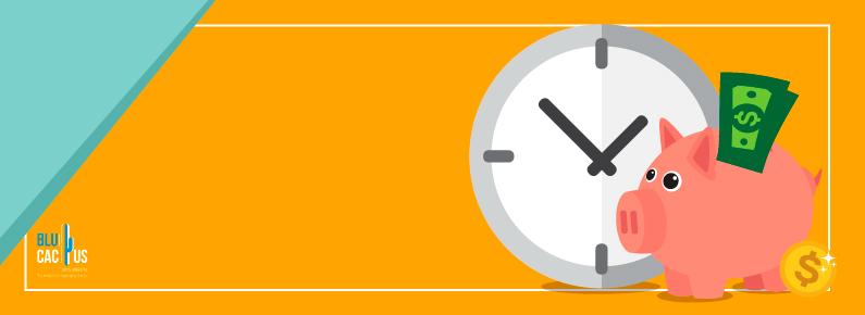 BluCactus - como el menu digital te ahorra tiempo