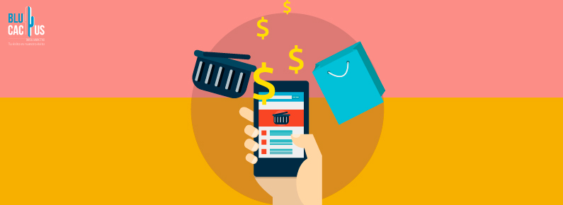 BluCactusLlega a las personas a donde utilizan su tiempo y dinero Ventajas Marketing Digital