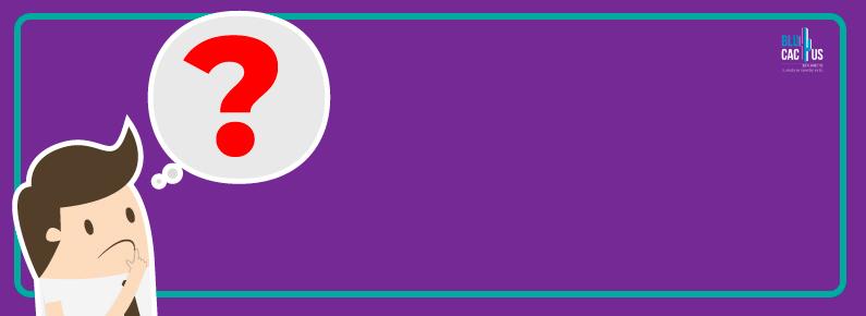 BluCactus Por que necesita un logotipo para una agencia de viajes