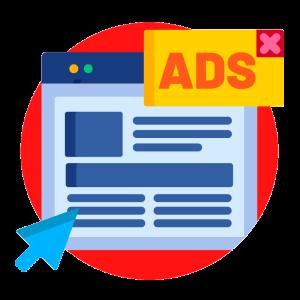 BluCactus Un gran anuncio de Facebook debe ser consistente con tu imagen de marca Social MEdia Marketing