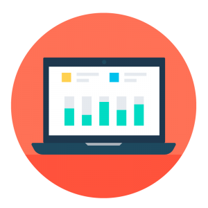 BluCactus Social Media Marketing Medición del rendimiento de las redes sociales a través de Google Analytics