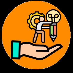 BluCactus Todas las claves para la creación de una necesidad Creación de metadescription