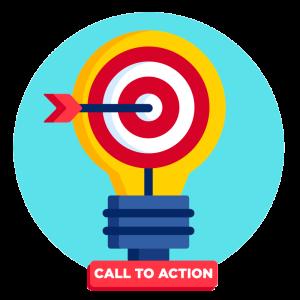 """BluCactus Cómo hacer una metadescription Todo el poder de las """"Calls to Action"""" dentro una estrategia de marketing efectiva."""