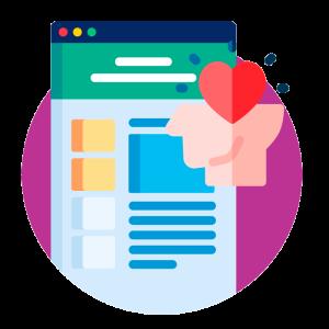 BluCactus El mantenimiento del interés. Consejos para el logro de una meta descripción efectiva.