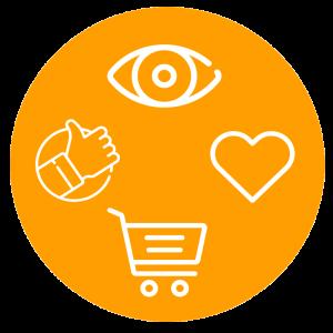 BluCactus ¿Cómo escribir una meta descripción? La técnica del Marketing AIDA y el máximo aprovechamiento de los 155 caracteres.