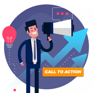 BluCactus Las razones por las que tu marketing necesita un call to action