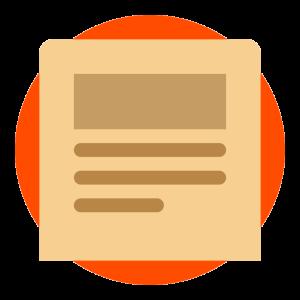 blucactus Encabezados y cuerpo SEO para blogs