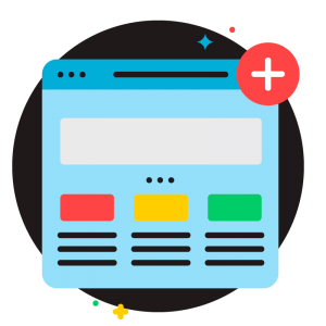 BluCactus Usa grupos de temas posicionamiento SEO para blogs