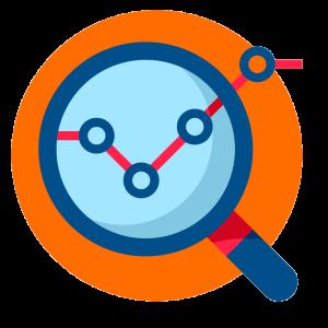 BluCactus Motor de búsqueda optimizado SEO