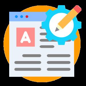 BluCactus Optimiza el texto alternativo de sus imágenes posicionamiento SEO para blogs