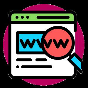 BluCactus Use estructuras de URL que ayuden a sus visitantes