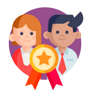 BluCactus calidad de servicio mejora la experiencia del cliente