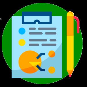 BluCactus Definición de la estrategia de implementación y plazos Cómo implementar un programa de CRM en mi empresa