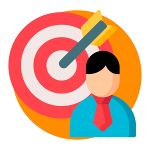 BluCactus Determinar los objetivos qué queremos lograr con la implementación del CRM
