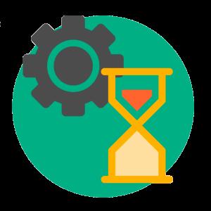 BluCactus Definición de las fases de implementación