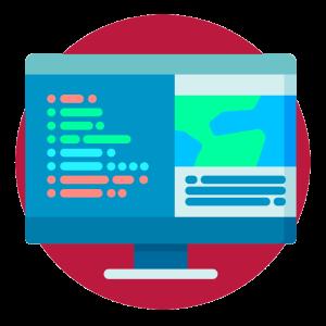 BluCactus Optimización de contenido a través de datos estructurados