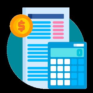 BluCactus Presupuesto y selección de soluciones Cómo implementar un programa de CRM en mi empresa