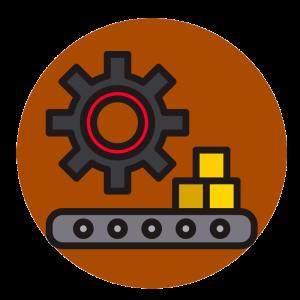 BluCactus Inicio del uso de producción Cómo implementar un programa de CRM en mi empresa