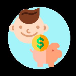 BluCactus Ahorro de costos al mismo tiempo que se mejora la experiencia