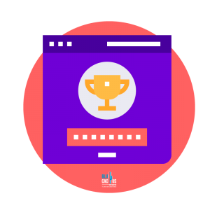 blucactus Posicionamiento de sitios webs